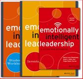 Emotionally Intelligent Leadership for Students 2nd Edition