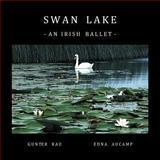 Swan Lake, Günter Rau and Edna Aucamp, 1481789163