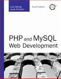 PHP and MySQL Web Development 4th Edition