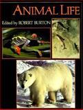 Animal Life 9780195209167