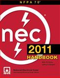 National Electrical Code 2011 Handbook, National Fire Protection Association, (National Fire Protection Association), 0877659168