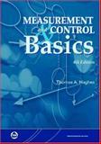 Measurement and Control Basics, Hughes, Thomas A., 1556179162
