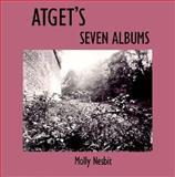 Atget's Seven Albums 9780300059168