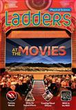 At the Movies, Stephanie Harvey and National Geographic Learning Staff, 128535916X