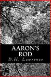 Aaron's Rod, D. H. Lawrence, 1477659161
