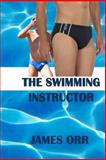 The Swimming Instructor, James Orr, 1490979166