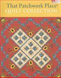 That Patchwork Place Quilt Collection, , 1564779165