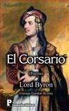 El Corsario, Byron, 1477579168