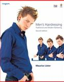 Men's Hairdressing : Traditional and Modern Barbering, Lister, Maurice, 1861529163