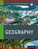 Geography, Garrett Nagle and Briony Cooke, 0198389175