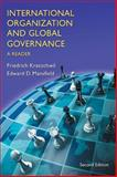 International Organization and Global Governance : A Reader, Mansfield, Edwards D. and Kratochwil, Friedrich V., 0321349172