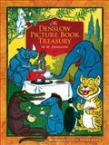 The Denslow Picture Book Treasury, W. W. Denslow, 048647917X
