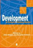 Development : A Cultural Studies Reader, , 063121917X