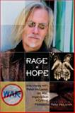 Rage and Hope : Interviews with Peter McLaren on War, Imperialism, and Critical Pedagogy, McLaren, Peter, 0820479179