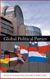 Global Political Parties, , 1842779176