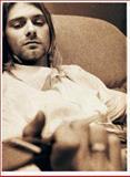 Nirvana, Steve Gullick, Stephen Sweet, 1903399173