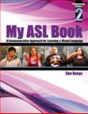 My Asl Book 9780757589171