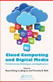 Cloud Computing and Digital Media, , 1466569174