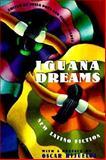 Iguana Dreams, Delia Poey, 0060969172