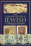 Timechart of Jewish Civilization, Chartwell Books, 0785819177