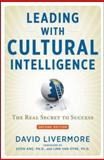 Leading with Cultural Intelligence 2nd Edition
