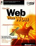 How the Web Was Won, Microsoft Site Builder Network Staff, 1572319178