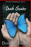 Death Cheater, Throne, Danielle, 1612529178