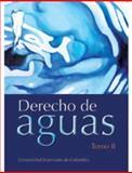 Derecho de Aguas, Varios, 9586169170