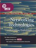 Networking Technologies for Cabling Professionals, BICSI Staff, 0071399178