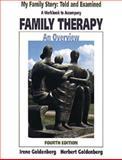 My Family Story, Goldenberg, Herbert, 0534339174