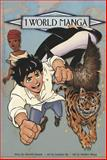 1 World Manga : Passages, World Bank Staff and Roman, Annette, 0821369172