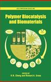 Polymer Biocatalysis and Biomaterials, , 0841239177