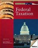 Federal Taxation 2009, Pratt, James W. and Kulsrud, William N., 1426639171