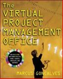 Implementing the Virtual Project Management Office, Goncalves, Marcus, 0071459170
