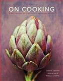 On Cooking Update Plus MyCulinaryLab with Pearson EText -- Access Card Package, Labensky, Sarah R. and Martel, Priscilla A., 0133829170