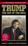Trump, Donald J. Trump and Tony Schwartz, 0345479173