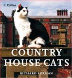 Country House Cats, Richard Surman, 0007259174