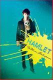 Hamlet, William Shakespeare, 0142419176