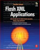 Flash XML Applications 9780240809175