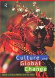 Culture and Global Change 9780415139175