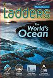 The World's Ocean, Stephanie Harvey and National Geographic Learning Staff, 1285359178