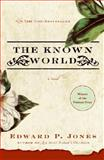 The Known World, Edward P. Jones, 0061159174