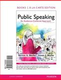 Public Speaking 1st Edition