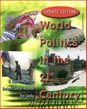 World Politics in the 21st Century, Update, Duncan, W. Raymond and Jancar-Webster, Barbara, 0321149173