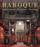 The Baroque, , 3895089176