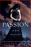 Passion, Lauren Kate, 0385739176