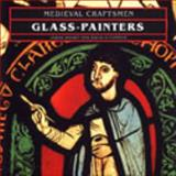 Glass-Painters, Brown, Sarah and O'Connor, David, 0802069177
