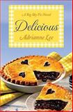 Delicious, Adrianne Lee, 1455549177