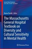 The Massachusetts General Hospital Textbook on Diversity and Cultural Sensitivity in Mental Health, , 1461489172