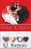 Sugar and Spice, R. Hargrave, 1495379175